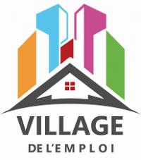 Village Emploi